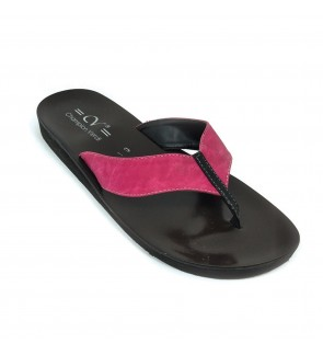 200f869d4ba CV-098-Champion Verdi BIG SIZE Women Sandals