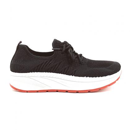 Champion Verdi Women Sneakers-CVG2256A19