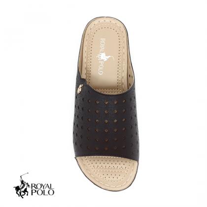 Royal Polo Women Comfort Shoes-RCH2273D19