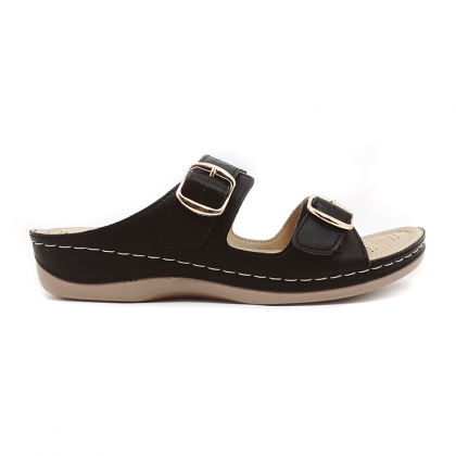Royal Polo Women Comfort Shoes-RCH2275D19