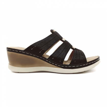 Royal Polo Women Wedges-RCH2302D19