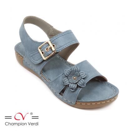 Royal Polo Women Comfort Shoes-RCH2277D19