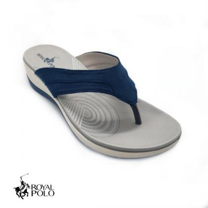 Royal Polo Women Sandals-REH1983F18