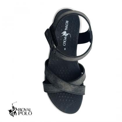 Royal Polo Women Sandals-RVP2506B21