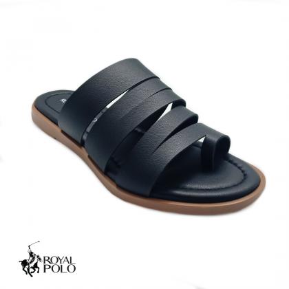 Royal Polo Women Sandals-RVP2507B21
